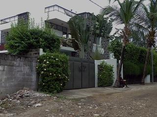Benin pr sentation du cabinet d architecture du soleil - Cabinet d architecture grenoble ...
