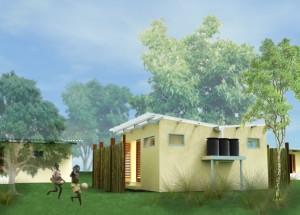 construire-avec-un-architecte-offre-de-serieuses-garanties-pourquoi-6