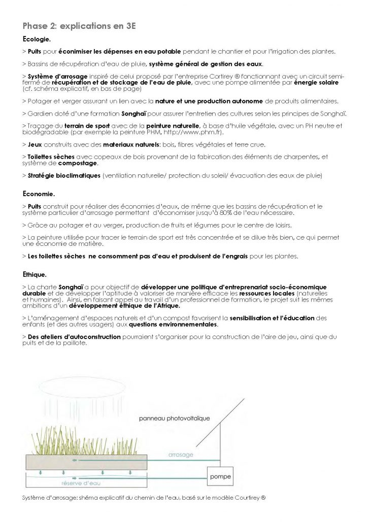 projet-centre-damiene-benin-11