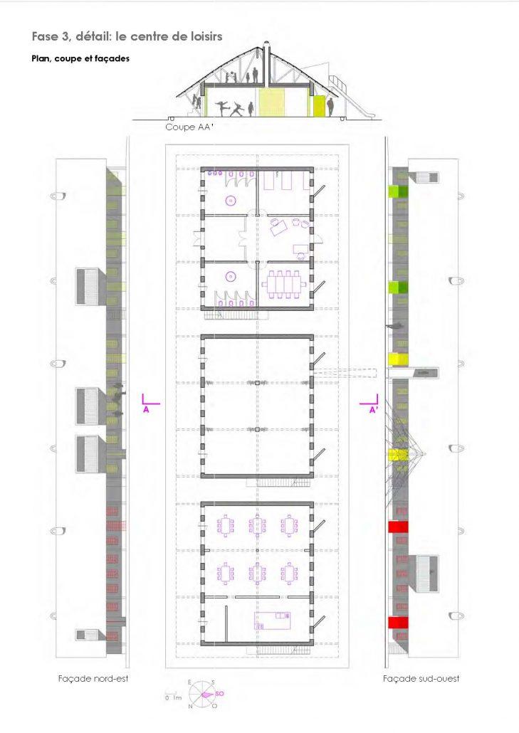 projet-centre-damiene-benin-17