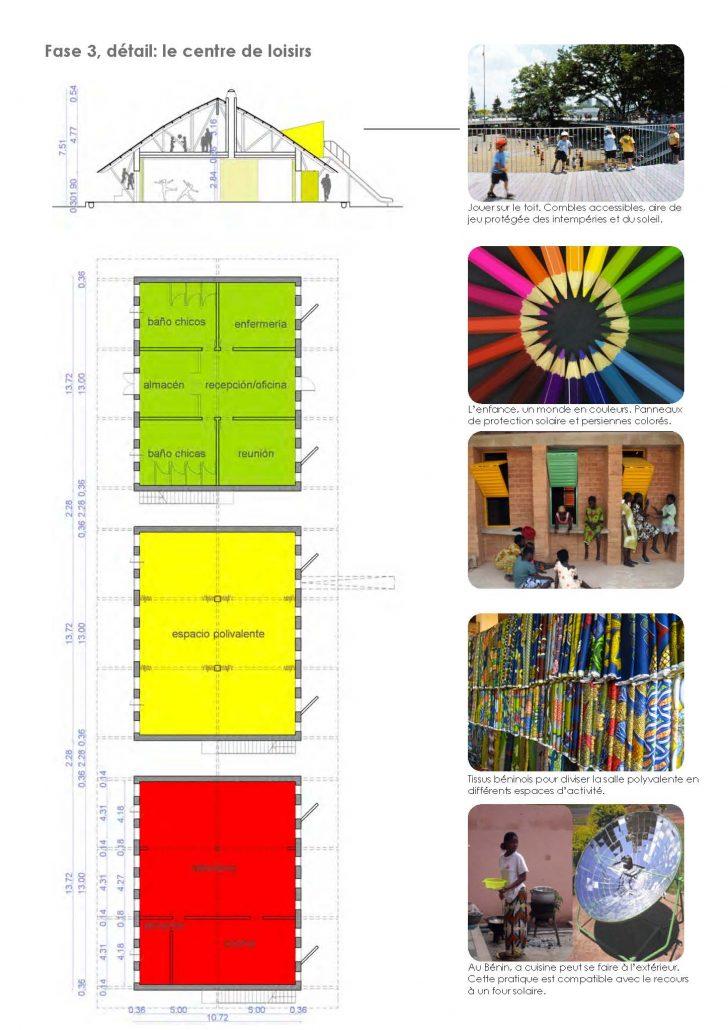 projet-centre-damiene-benin-18