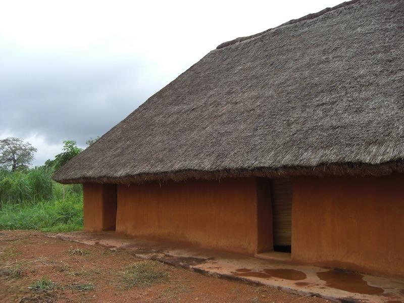 village-souterrain-parc-archeologique-agongointo-benin-11