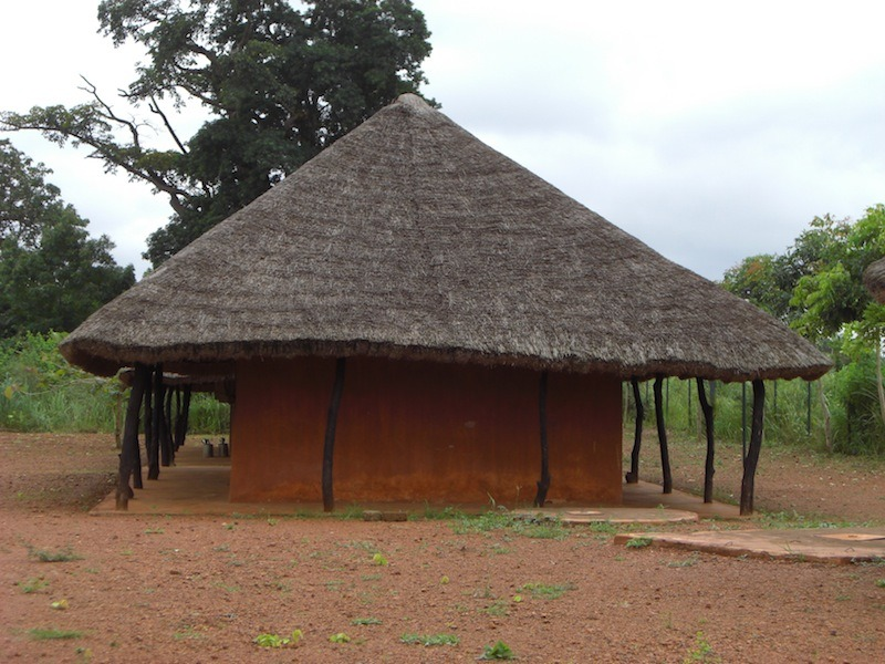 village-souterrain-parc-archeologique-agongointo-benin-18