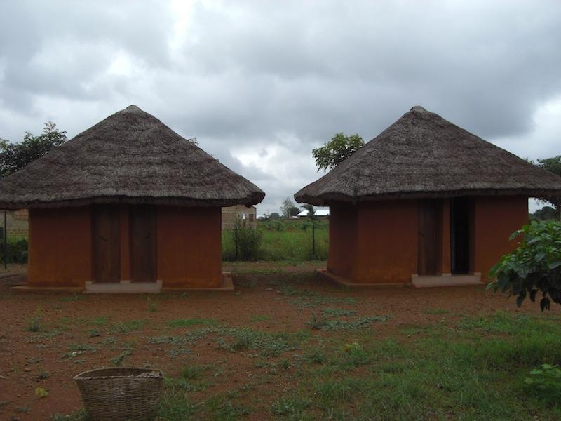 village-souterrain-parc-archeologique-agongointo-benin-19