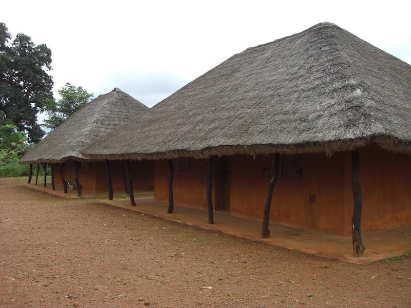 village-souterrain-parc-archeologique-agongointo-benin-22