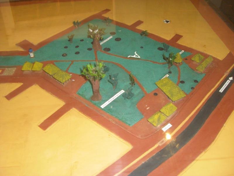 village-souterrain-parc-archeologique-agongointo-benin-5