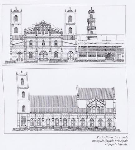 Lagrande-mosquee-de-porto-novo-au-Benin-patrimoine-darchitecture-afro-bresilienne-13
