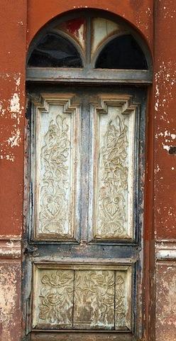 Lagrande-mosquee-de-porto-novo-au-Benin-patrimoine-darchitecture-afro-bresilienne-6