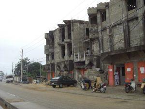 afrique-de-louest-la-culture-de-linachevement-des-batiments-cas-du-benin-2