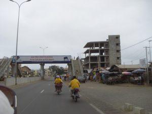 afrique-de-louest-la-culture-de-linachevement-des-batiments-cas-du-benin-3
