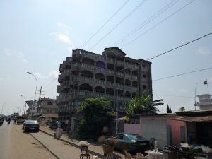 afrique-de-louest-la-culture-de-linachevement-des-batiments-cas-du-benin-5