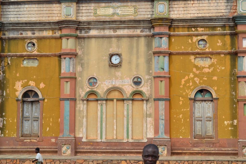 benin-la-grande-mosquee-de-porto-novo-patrimoine-darchitecture-afro-bresilienne-10