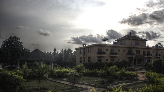 developpement-durable-interview-du-promoteur-de-la-ferme-bio-modele-en-afrique-projet-songhai-2-10