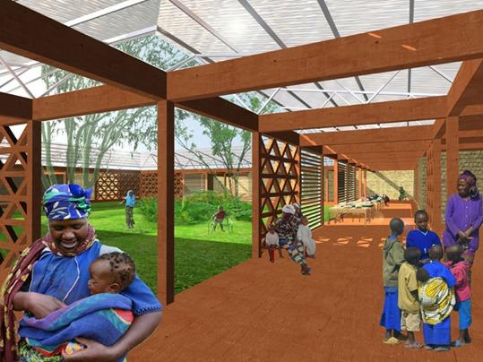 clinique-pediatrique-au-rwanda-par-bkvv-2