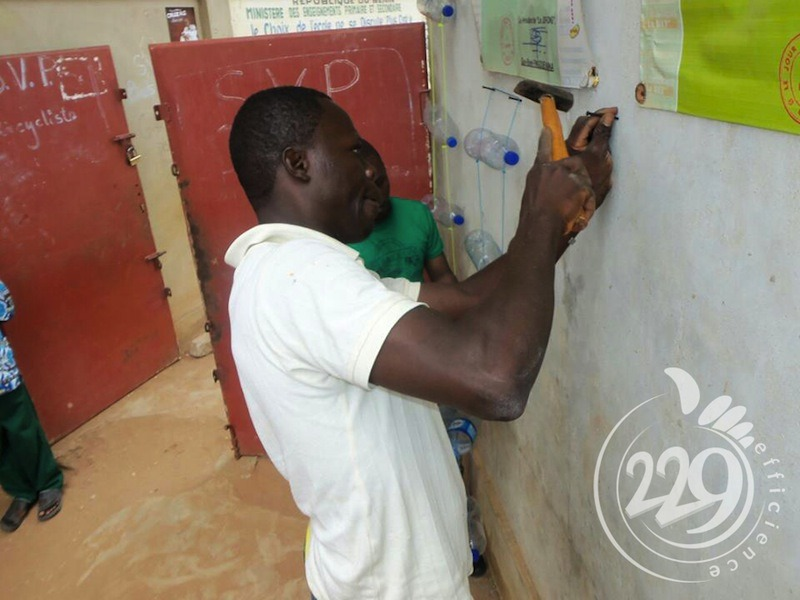 BENIN.developpement-durable-un-jardin-mural-par-lassociation-229-efficience-6