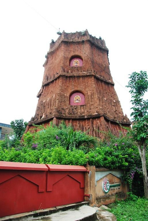 benin-porto-Novo-heritage-culturels-sites-touristiques-abessan-kpakliyaou-par -14