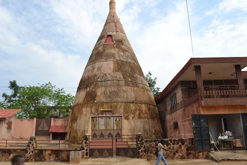benin-porto-Novo-heritage-culturels-sites-touristiques-abessan-kpakliyaou-par -15