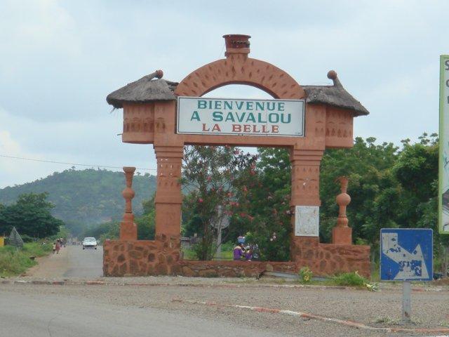 sites-touristiques-benin