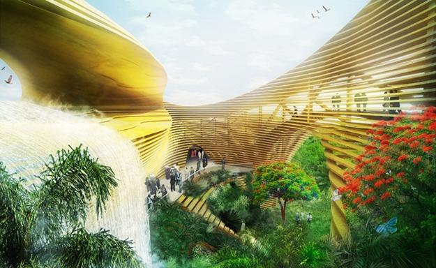gabon-libreville-assemblee-radieuse-par-work-architecture-company-4