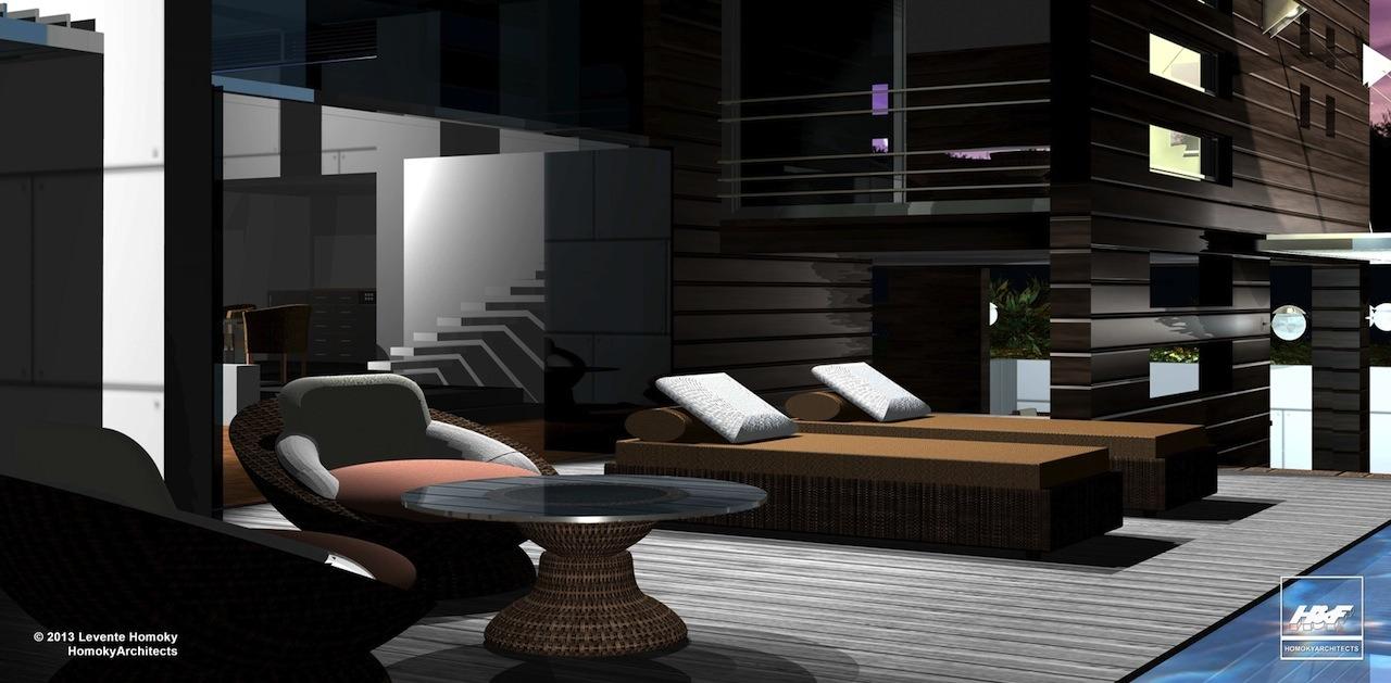 ghana-maison-privee-villa-contemporaine-sur-la-plage-a-accra-2