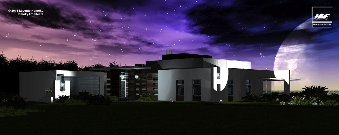 ghana-maison-privee-villa-contemporaine-sur-la-plage-a-accra-3