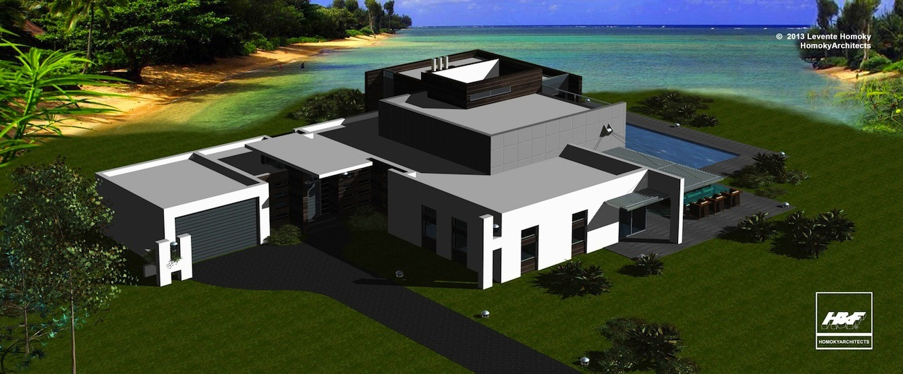 ghana-maison-privee-villa-contemporaine-sur-la-plage-a-accra-5