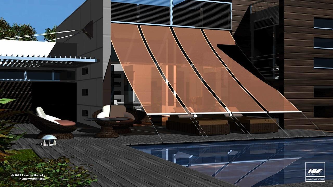 ghana-maison-privee-villa-contemporaine-sur-la-plage-a-accra-9