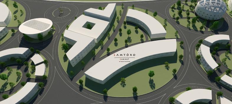 senegal-lamtorogroup-cabinet-darchitecture-mouhamadou-abass-a-sall-architecte-de-1