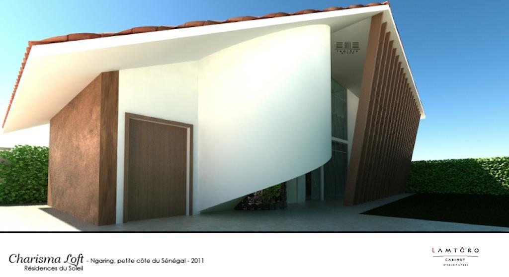 senegal-lamtorogroup-cabinet-darchitecture-mouhamadou-abass-a-sall-architecte-de-8