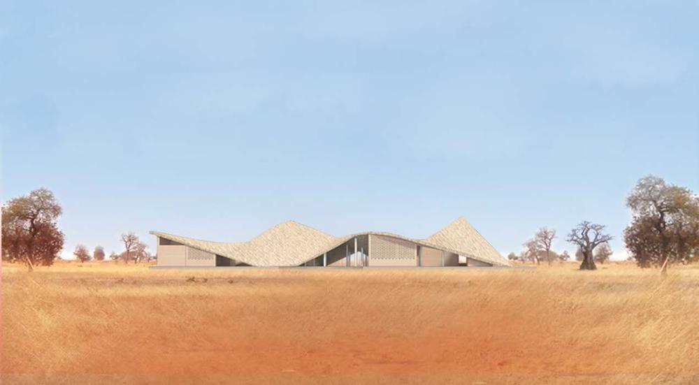 senegal-sinthian-centre-culturel-par-toshiko-mori-architect-1