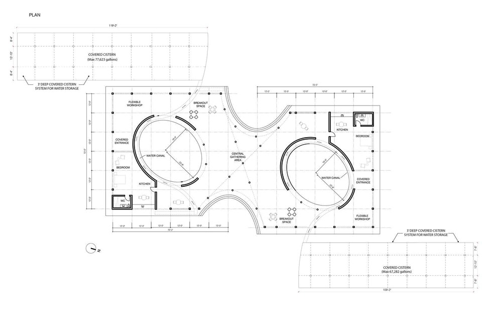 senegal-sinthian-centre-culturel-par-toshiko-mori-architect-6