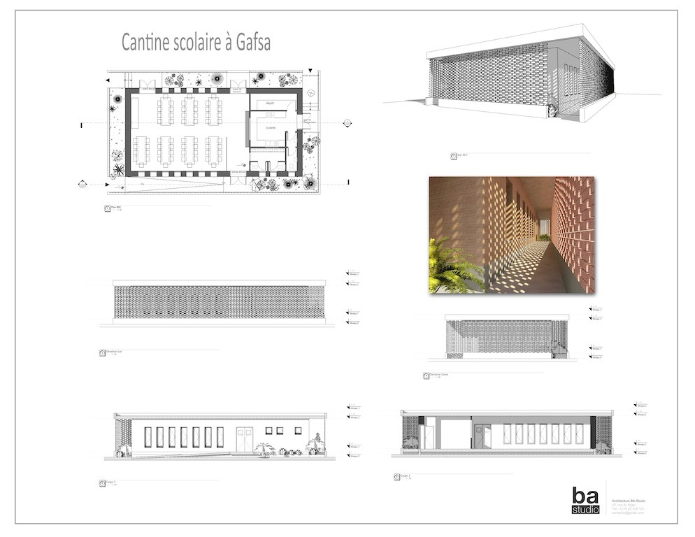 C:UserstoshibaDocumentscantine gafsa.pdf