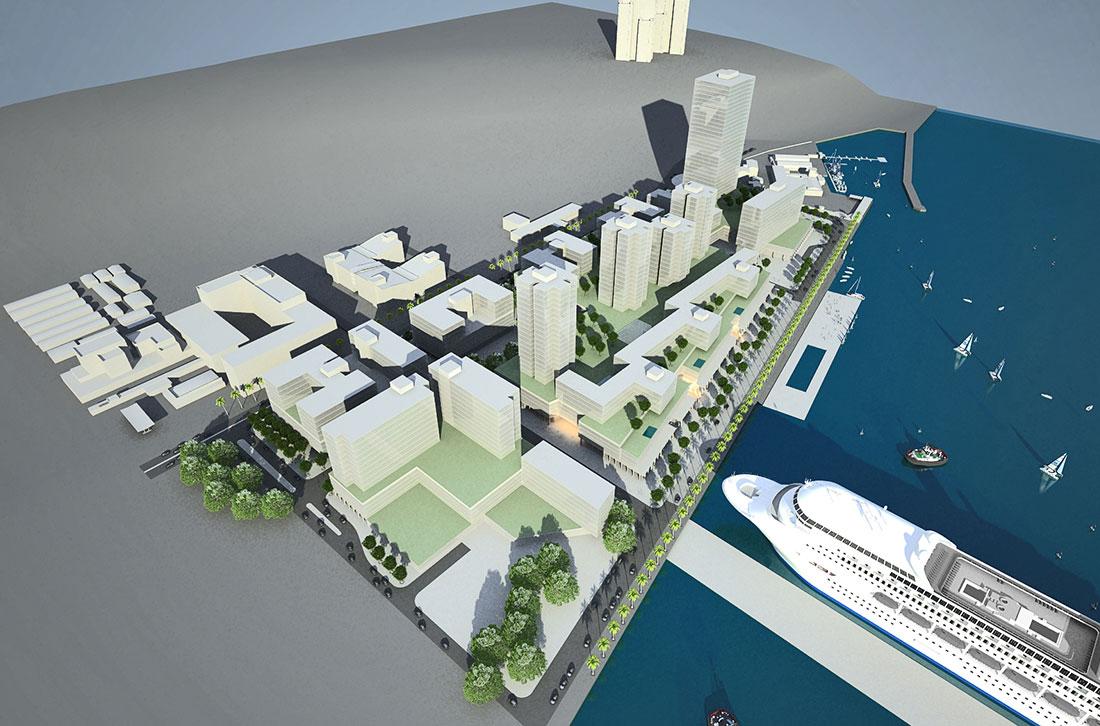 mozambique-maputo-masterplan-par-dhk-architectes-3