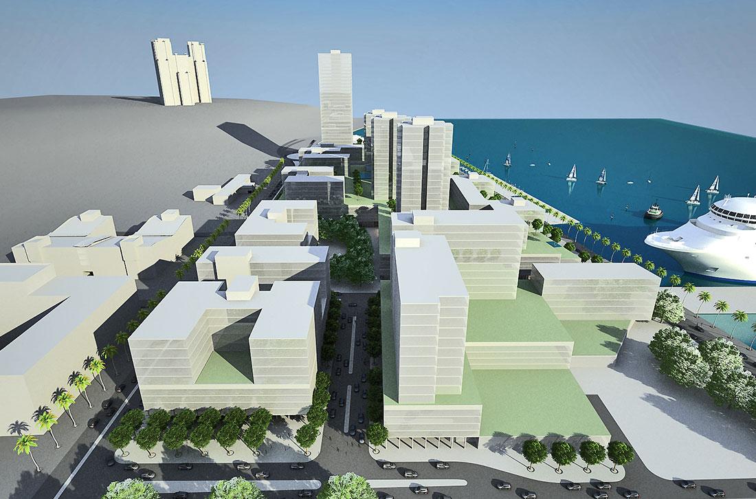 mozambique-maputo-masterplan-par-dhk-architectes-5