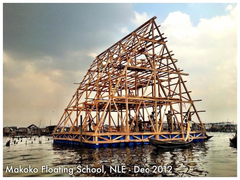 nigeria-lagos-ecole-flottante-de-makoko-par-kunle-adeyemi-nominee-design-de-lannee-2014-1
