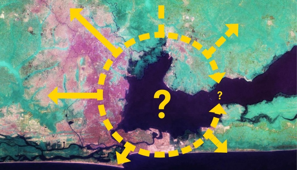 nigeria-lagos-ecole-flottante-de-makoko-par-kunle-adeyemi-nominee-design-de-lannee-2014-10