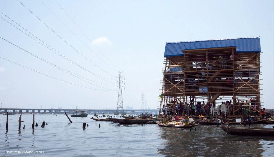 nigeria-lagos-ecole-flottante-de-makoko-par-kunle-adeyemi-nominee-design-de-lannee-2014-3