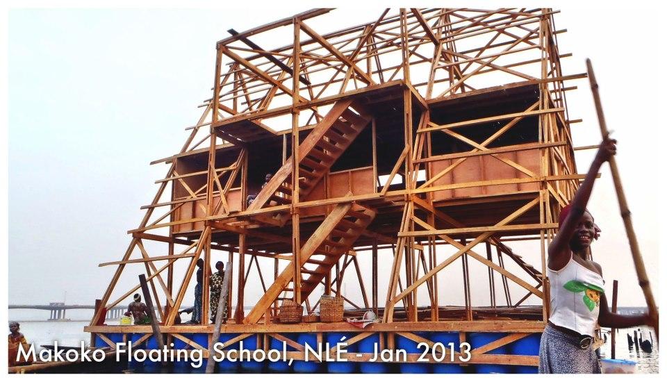 nigeria-lagos-ecole-flottante-de-makoko-par-kunle-adeyemi-nominee-design-de-lannee-2014-4