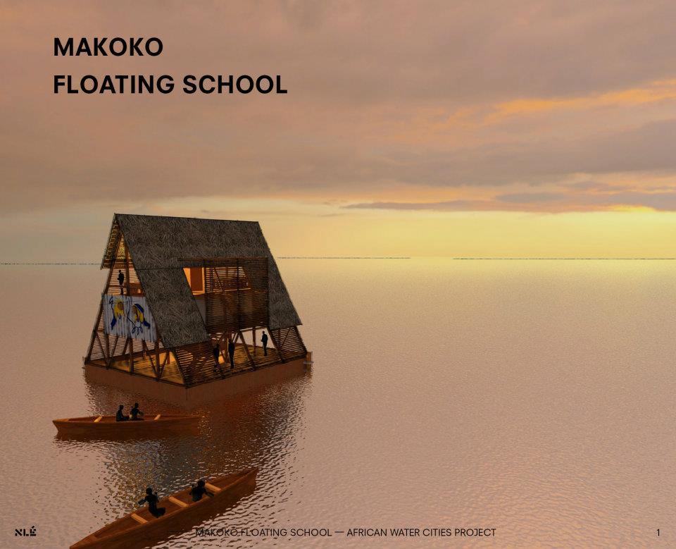 nigeria-lagos-ecole-flottante-de-makoko-par-kunle-adeyemi-nominee-design-de-lannee-2014-5