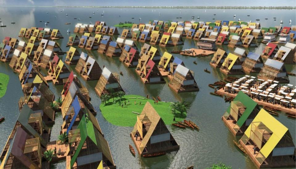 nigeria-lagos-ecole-flottante-de-makoko-par-kunle-adeyemi-nominee-design-de-lannee-2014-9