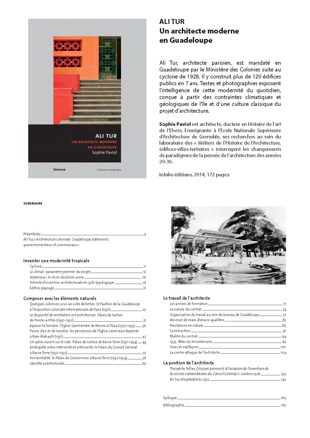 archilecture-ali-tur-un-architecte-moderne-en-guadeloupe-par-sophie-paviol-3