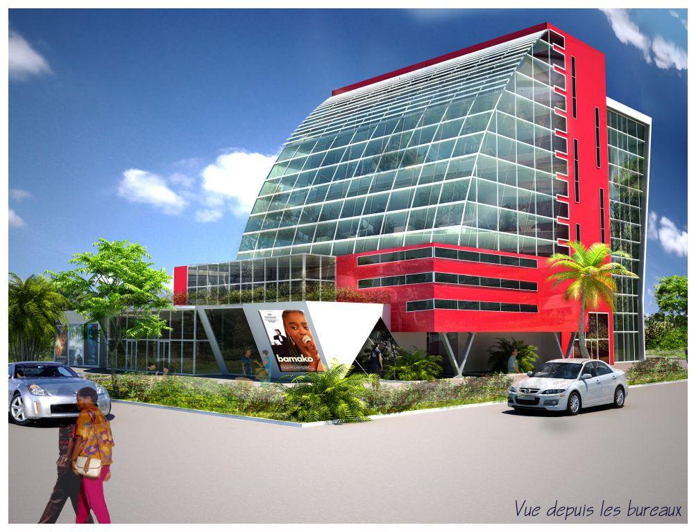 benin-cotonou-projet-roche-fleurie-3