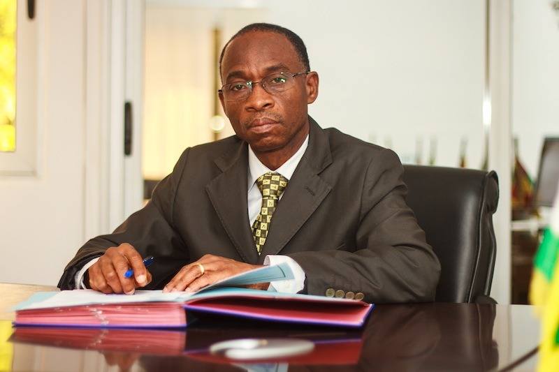 interview-de-mr-tchini-kodjo-directeur-general-par-interim-de-leamau-1