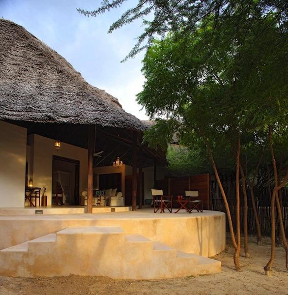 kenya-lamu-red-pepper-house-par-urko-sanchez-architectes-24