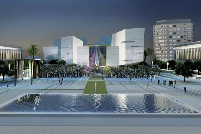 maroc-casablanca-grand-theatre-casarts-conception-par-christian-de-portzamparc-17