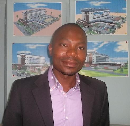 interview-paul-n-banon-technicien-superieur-en-gestion-urbaine-1