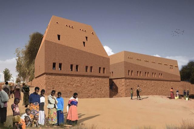 sama-kasa-proposition-de-bc-architects-pour-le-musee-national-boubou-hama-a-niamey-au-niger-2