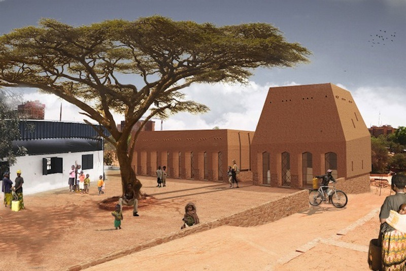 sama-kasa-proposition-de-bc-architects-pour-le-musee-national-boubou-hama-a-niamey-au-niger-3