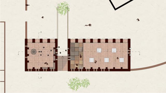 sama-kasa-proposition-de-bc-architects-pour-le-musee-national-boubou-hama-a-niamey-au-niger-7