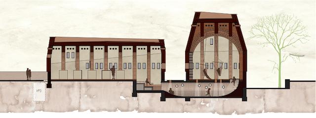 sama-kasa-proposition-de-bc-architects-pour-le-musee-national-boubou-hama-a-niamey-au-niger-8